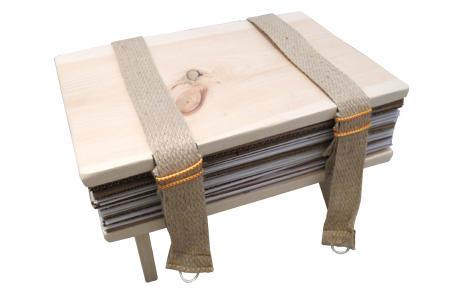 bench-press1